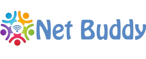 net buddy for slide-min